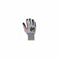 Ironclad Cut-Resistant Gloves,L/9,PR  KKC6FN-04-L