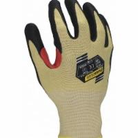 Ironclad Cut-Resistant Gloves,M/8,PR  KKC5KV-03-M - 1