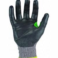 Ironclad Cut-Resistant Gloves,10 ,2XL,PR  SKC2PU-06-XXL - 1