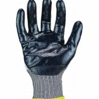Ironclad Cut-Resistant Gloves,10  L,XL,PR  SKC4N-05-XL - 1