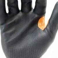 Ironclad Cut-Resistant Gloves,2XL,PR  SKC4FN-06-XXL