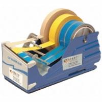 Start International Tabletop Tape Dispenser,4 in Max Tape W  SL7346 - 1