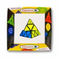 Recent Toys Pyraminx Meffert's Puzzle