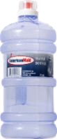 American Maid Water Bottle