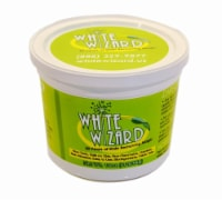 White Wizard Spot Remover and All Purpose Cleaner - 2 X 10 Oz Tubs - 2