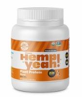 Manitoba Harvest  Hemp Yeah!™ Plant Protein Blend   Unsweetened - 1 lb