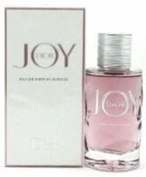 Joy Perfume by Christian Dior 1.7 oz. Eau de Parfum INTENSE Spray.New Sealed Box - 1.7 OZ