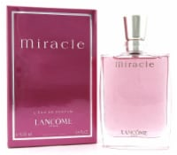 Miracle Perfume by Lancome 3.4 oz. L'eau de Parfum Spray for Women. New In Box - 3.4 OZ