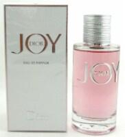 Joy Perfume by Christian Dior EDP Spray 1.7 oz. New in Sealed Box. - 1.7OZ