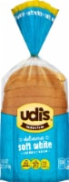 Udi's Gluten Free Delicious Soft White Sandwich Bread
