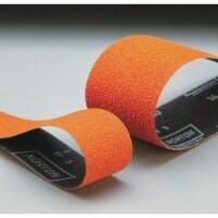 Norton Sanding Belt,3 In Wx132 In L,CA,40GR  69957344964 - 1
