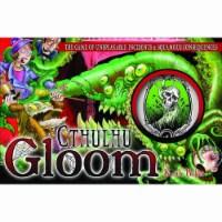 Cthulhu Gloom The Card Game - 1 Unit