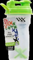 Jaxx Fit & Fresh Shaker Cup