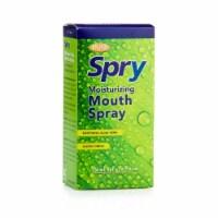 Xylitol Spry Moisturizing Mouth Spray