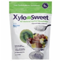 Xylo Sweet All Natural Xylitol Sweetener