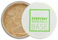 Everyday Minerals 4N Semi Matte Medium Base - 1 ct