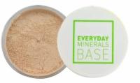 Everyday Minerals  BASE 3N Matte Beige - 0.17 oz
