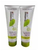 Matrix Biolage Delicate Care Conditioner 8.5 OZ Set of 2 - 1
