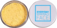 Everyday Minerals Yellow Primer - 1 ct