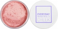 Everyday Minerals  Luminous Blush I'm Taken