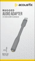Acoustix USB Audio Adapter