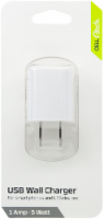 CELLCandy USB Wall Charger - White