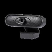 ZGear 1080P Web Cam - Black