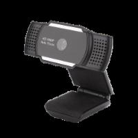 ZGear 2K Web Cam - Black