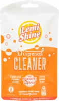 Lemi Shine Disposable Cleaner
