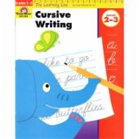 Smart Poly™ Chart, 13  x 19 , Burlap Stitched Happy Birthday, w/Grommet - 1