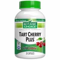 Botanic Choice  Tart Cherry Plus™ Joint Herbal Supplement - 30 capsules