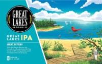 Great Lakes IPA