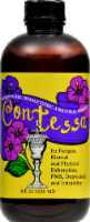 Contessa Female Tonic
