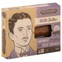 Upton's Naturals Seitan Style Bacon in Strips - 5 oz