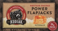 Kodiak Cakes Buttermilk Power Flapjacks 12 Count