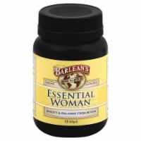Barlean's The Essential Woman Softgels