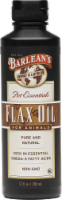 Barlean's  Flax Oil for Animals