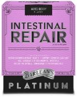 Barlean's Mixed Berry Intestinal Repair Dietary Supplement - 6.35 oz