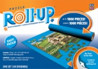 MasterPieces Puzzle Roll-Up Mat