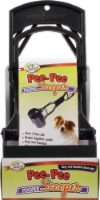 Pet Select Spring Action Pooper Scooper