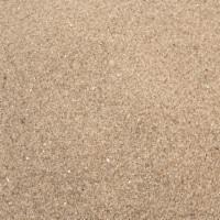Sandtastik Therapy Play Sand - Beach - 25 lb. Box