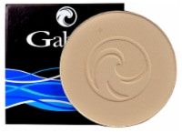 Gabriel Extra Light Beige Dual Powder Foundation Refill