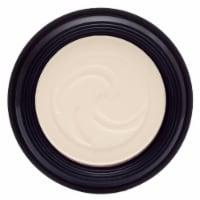 Gabriel Cosmetics Inc. Eyeshadow - Bone - 1 ct