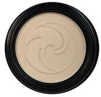 Gabriel  Eyeshadow Dove
