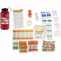 Adventure Medical Kits 0120-0215 Adventure Medical Kits First Aid 32 oz Kit - 1