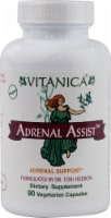 Vitanica  Adrenal Assist™