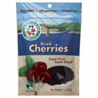 Graceland Fruit Dried Cherries