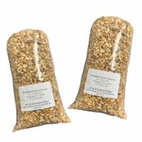 Wakefield Virginia 20 LBS Bulk Shelled Animal Grade Red Skin Peanuts for Birds, Squirrels - 20 lbs