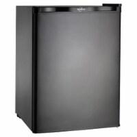 Koolatron KBC-70 Kool Compressor Refrigerator - 2.56 cu. ft. - 1