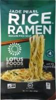 Lotus Foods Jade Pearl Rice Ramen